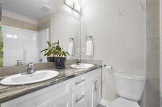 Photo 13: 12216 117 Avenue in Edmonton: Zone 07 Townhouse for sale : MLS®# E4201707