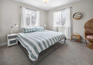 Photo 11: 12216 117 Avenue in Edmonton: Zone 07 Townhouse for sale : MLS®# E4201707