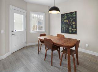 Photo 9: 12216 117 Avenue in Edmonton: Zone 07 Townhouse for sale : MLS®# E4201707