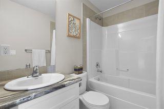 Photo 15: 12216 117 Avenue in Edmonton: Zone 07 Townhouse for sale : MLS®# E4201707