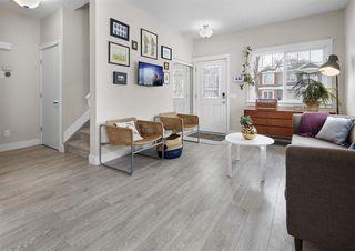 Photo 3: 12216 117 Avenue in Edmonton: Zone 07 Townhouse for sale : MLS®# E4201707