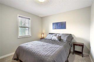 Photo 22: 101 MAHOGANY Square SE in Calgary: Mahogany Detached for sale : MLS®# C4301329