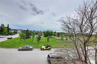 Photo 40: 101 MAHOGANY Square SE in Calgary: Mahogany Detached for sale : MLS®# C4301329