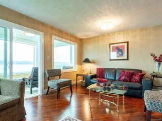 Main Photo: 202 539 Island Hwy in CAMPBELL RIVER: CR Campbell River Central Condo for sale (Campbell River)  : MLS®# 842004
