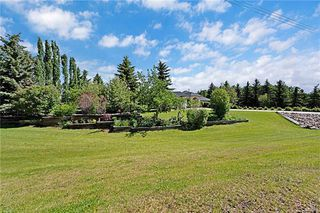 Photo 38: 16 31222 Rge Rd 20A: Rural Mountain View County Detached for sale : MLS®# C4302403