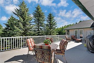 Photo 33: 16 31222 Rge Rd 20A: Rural Mountain View County Detached for sale : MLS®# C4302403
