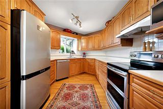Photo 7: 16 31222 Rge Rd 20A: Rural Mountain View County Detached for sale : MLS®# C4302403
