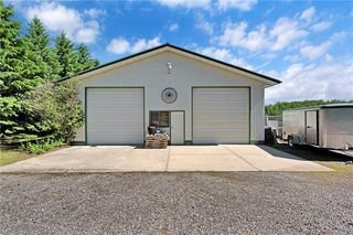 Photo 2: 16 31222 Rge Rd 20A: Rural Mountain View County Detached for sale : MLS®# C4302403