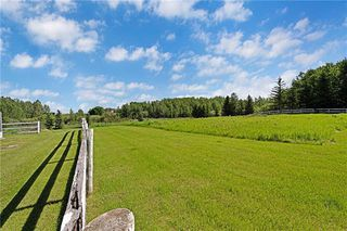 Photo 39: 16 31222 Rge Rd 20A: Rural Mountain View County Detached for sale : MLS®# C4302403