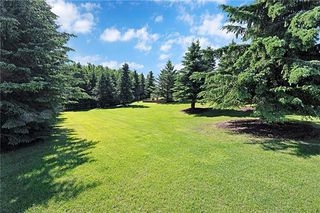 Photo 37: 16 31222 Rge Rd 20A: Rural Mountain View County Detached for sale : MLS®# C4302403