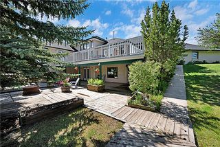 Photo 3: 16 31222 Rge Rd 20A: Rural Mountain View County Detached for sale : MLS®# C4302403