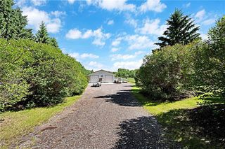 Photo 41: 16 31222 Rge Rd 20A: Rural Mountain View County Detached for sale : MLS®# C4302403