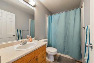 Photo 27: 64 HARMONY Crescent: Stony Plain House for sale : MLS®# E4202512