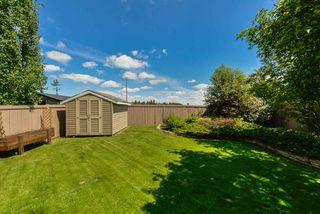 Photo 4: 64 HARMONY Crescent: Stony Plain House for sale : MLS®# E4202512