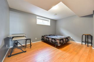 Photo 40: 64 HARMONY Crescent: Stony Plain House for sale : MLS®# E4202512