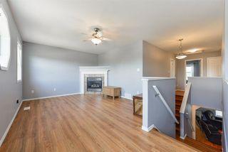Photo 20: 64 HARMONY Crescent: Stony Plain House for sale : MLS®# E4202512