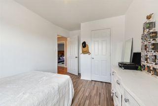 Photo 26: 64 HARMONY Crescent: Stony Plain House for sale : MLS®# E4202512