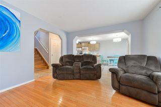Photo 15: 64 HARMONY Crescent: Stony Plain House for sale : MLS®# E4202512