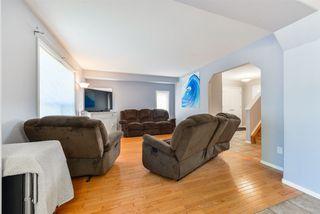 Photo 43: 64 HARMONY Crescent: Stony Plain House for sale : MLS®# E4202512