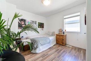 Photo 29: 64 HARMONY Crescent: Stony Plain House for sale : MLS®# E4202512