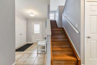Photo 19: 64 HARMONY Crescent: Stony Plain House for sale : MLS®# E4202512