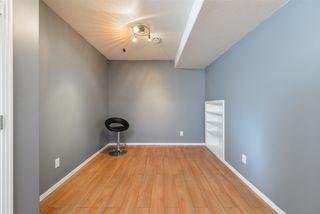 Photo 39: 64 HARMONY Crescent: Stony Plain House for sale : MLS®# E4202512