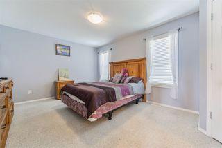 Photo 31: 64 HARMONY Crescent: Stony Plain House for sale : MLS®# E4202512