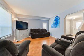 Photo 14: 64 HARMONY Crescent: Stony Plain House for sale : MLS®# E4202512