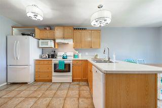 Photo 10: 64 HARMONY Crescent: Stony Plain House for sale : MLS®# E4202512
