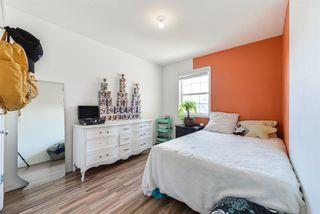 Photo 25: 64 HARMONY Crescent: Stony Plain House for sale : MLS®# E4202512