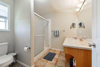 Photo 34: 64 HARMONY Crescent: Stony Plain House for sale : MLS®# E4202512