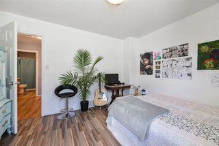 Photo 30: 64 HARMONY Crescent: Stony Plain House for sale : MLS®# E4202512