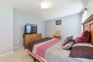 Photo 32: 64 HARMONY Crescent: Stony Plain House for sale : MLS®# E4202512