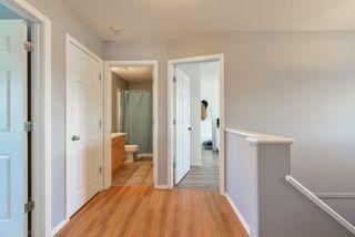 Photo 24: 64 HARMONY Crescent: Stony Plain House for sale : MLS®# E4202512