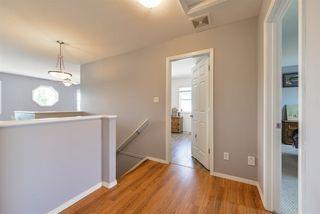 Photo 28: 64 HARMONY Crescent: Stony Plain House for sale : MLS®# E4202512