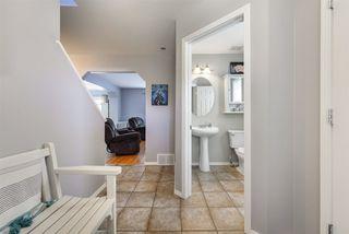 Photo 16: 64 HARMONY Crescent: Stony Plain House for sale : MLS®# E4202512