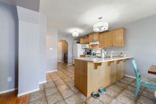 Photo 8: 64 HARMONY Crescent: Stony Plain House for sale : MLS®# E4202512