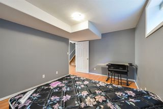 Photo 41: 64 HARMONY Crescent: Stony Plain House for sale : MLS®# E4202512
