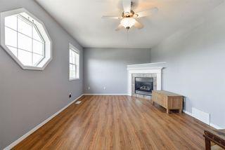Photo 21: 64 HARMONY Crescent: Stony Plain House for sale : MLS®# E4202512