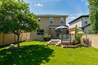 Photo 6: 64 HARMONY Crescent: Stony Plain House for sale : MLS®# E4202512