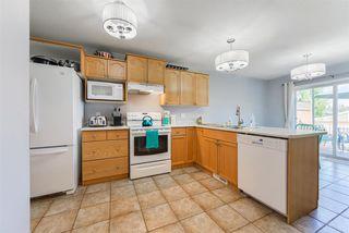 Photo 42: 64 HARMONY Crescent: Stony Plain House for sale : MLS®# E4202512
