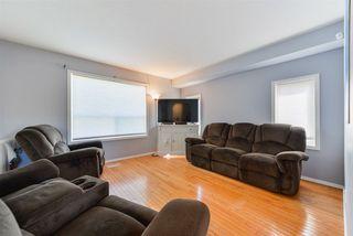 Photo 13: 64 HARMONY Crescent: Stony Plain House for sale : MLS®# E4202512