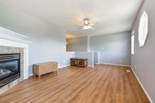 Photo 22: 64 HARMONY Crescent: Stony Plain House for sale : MLS®# E4202512