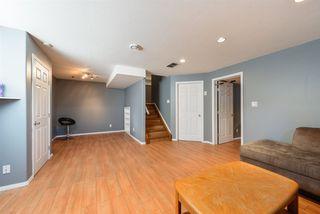 Photo 38: 64 HARMONY Crescent: Stony Plain House for sale : MLS®# E4202512