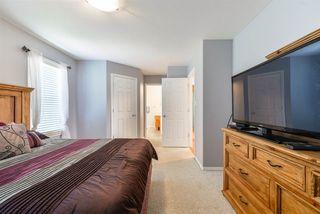Photo 33: 64 HARMONY Crescent: Stony Plain House for sale : MLS®# E4202512