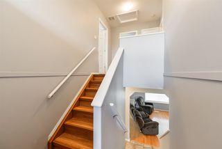Photo 23: 64 HARMONY Crescent: Stony Plain House for sale : MLS®# E4202512