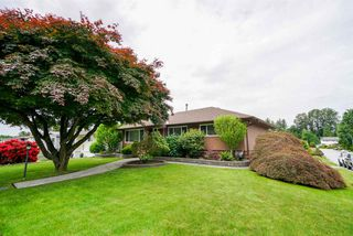 Main Photo: 871 DUTHIE Avenue in Burnaby: Sperling-Duthie House for sale (Burnaby North)  : MLS®# R2468333