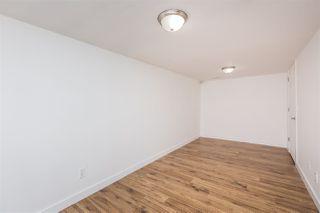 Photo 23: 603 ABBOTTSFIELD Road in Edmonton: Zone 23 Townhouse for sale : MLS®# E4203372