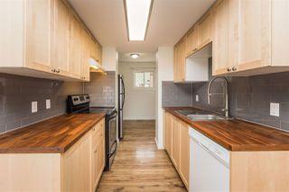 Photo 8: 603 ABBOTTSFIELD Road in Edmonton: Zone 23 Townhouse for sale : MLS®# E4203372