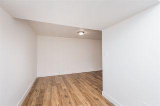 Photo 21: 603 ABBOTTSFIELD Road in Edmonton: Zone 23 Townhouse for sale : MLS®# E4203372